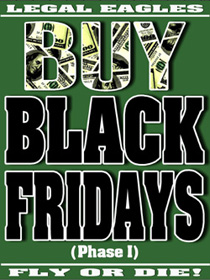 Buy Black Friday
