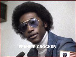 Frankie Crocker Net Worth