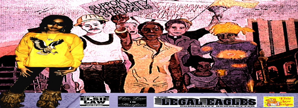 Black History Mixtape 2 Cover Website WP