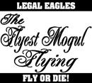 FlyestMogulLogo (Mini)