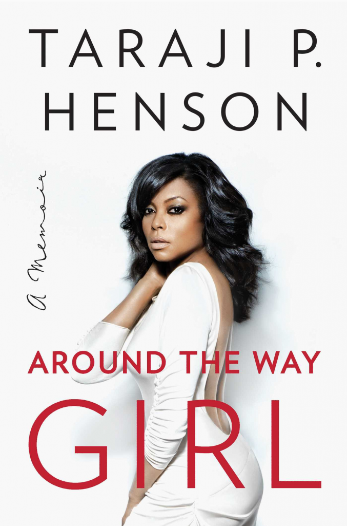 around-the-way-girl-taraji-henson