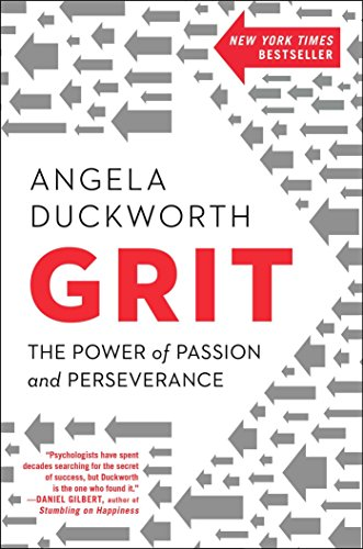 grit-book-cover