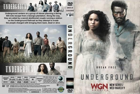 underground-season-1