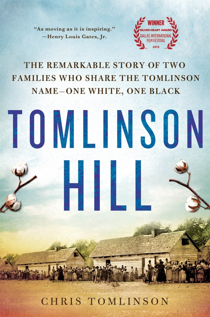 Tomilson Hill By Chris Tomilson