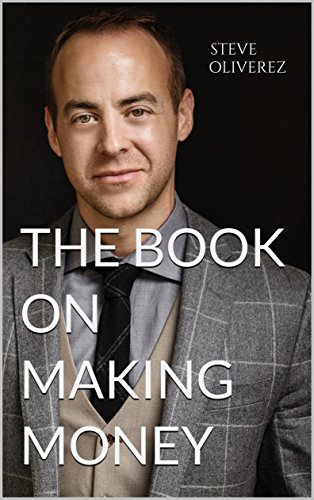 The Book On Making Money