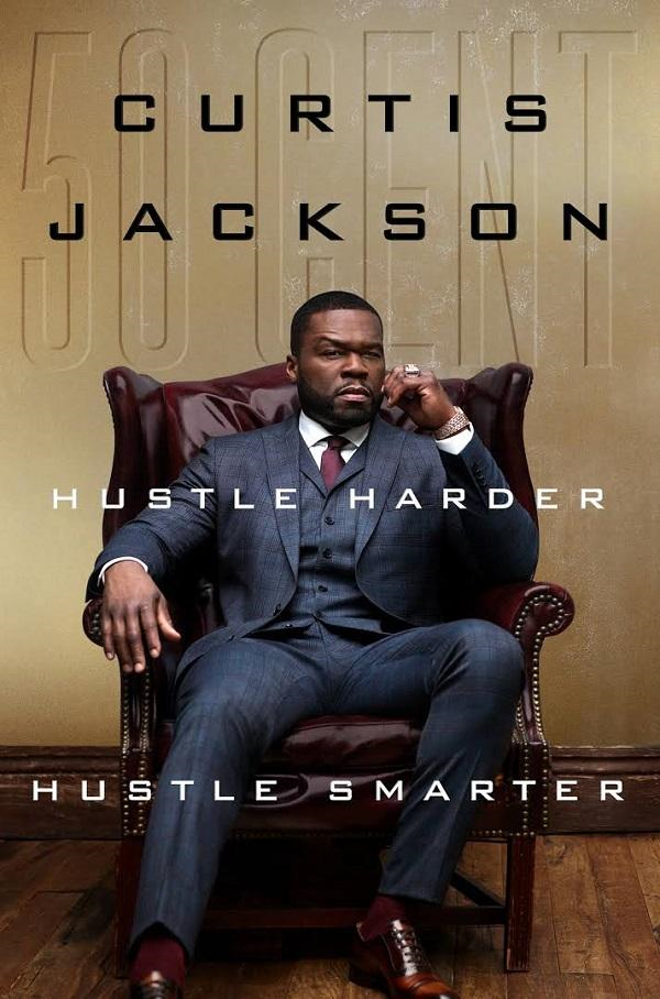 Hustle Harder Hustle Smarter